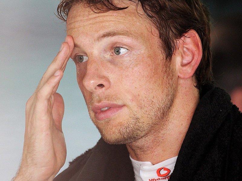 McLaren nach Qualifying enttäuscht: Falsch gepokert