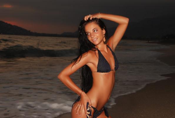 Miss Tuning 2010: Die Finalistinnen stehen fest