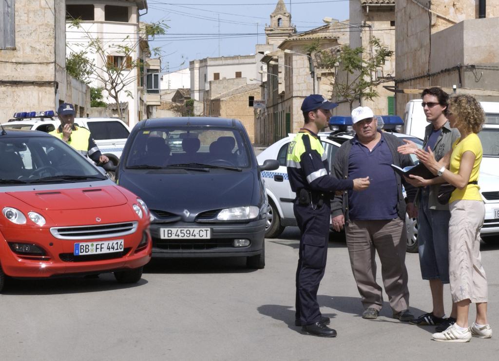 Neue EU-Strafzettel-Regelung: Verkehrs-Rechtsschutz noch wichtiger