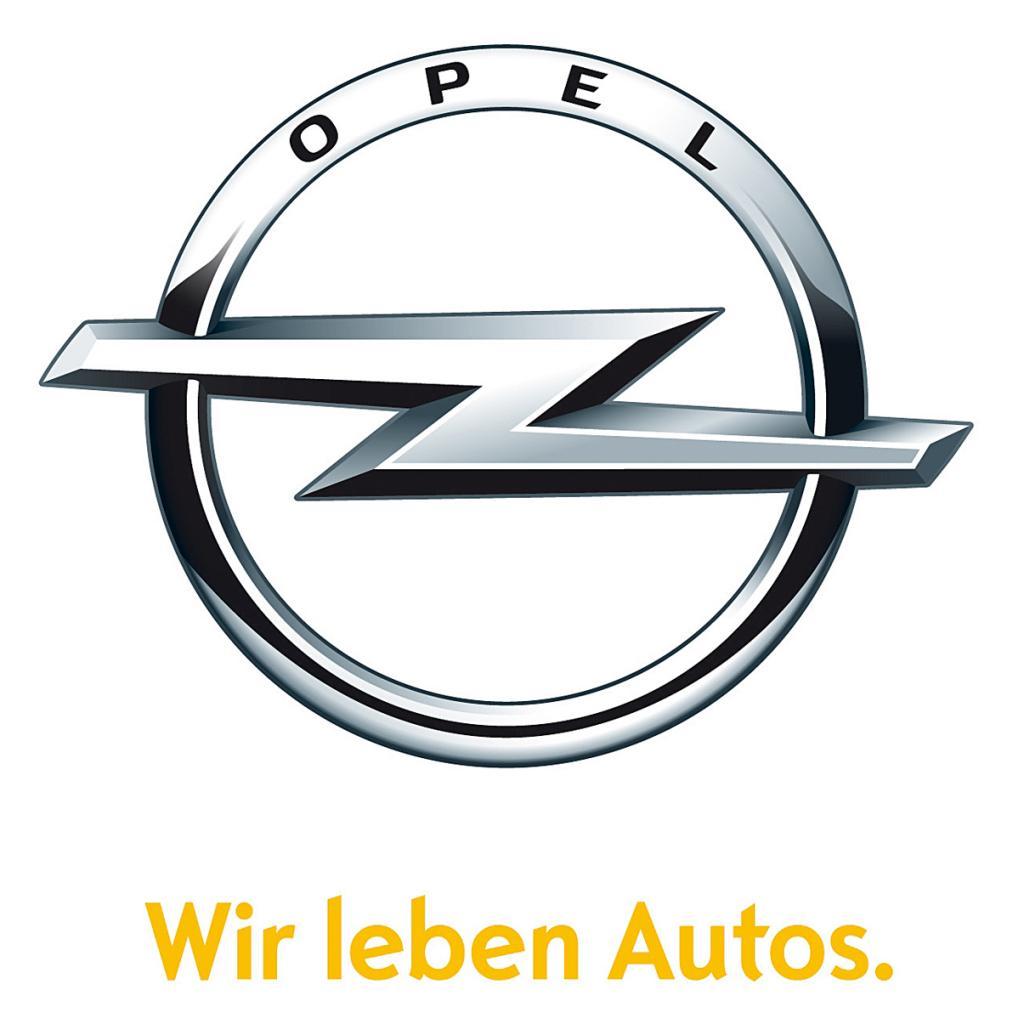 Opel-Standort in Antwerpen wird aufgegeben