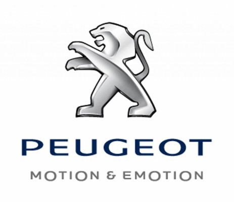 Peugeot erhöht Preise um durchschnittlich 150 Euro