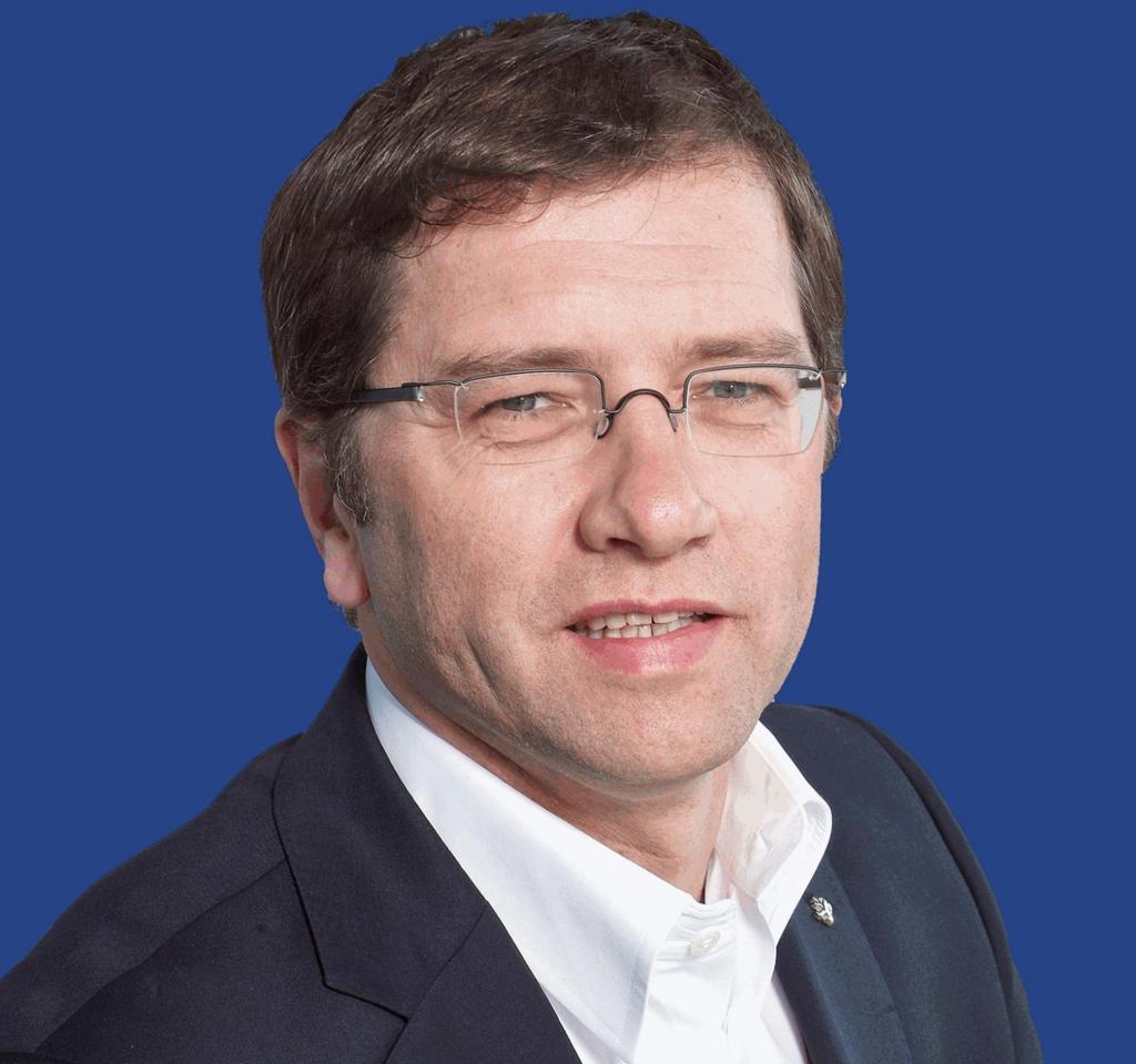 Peugeot legt Marketing- und Kommunikations-Direktion zusammen
