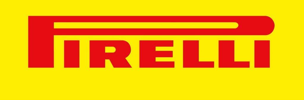 Pirelli lockt mit bis zu 40 Euro Cashback