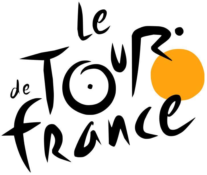 Skoda bis 2013 Motor der Tour de France