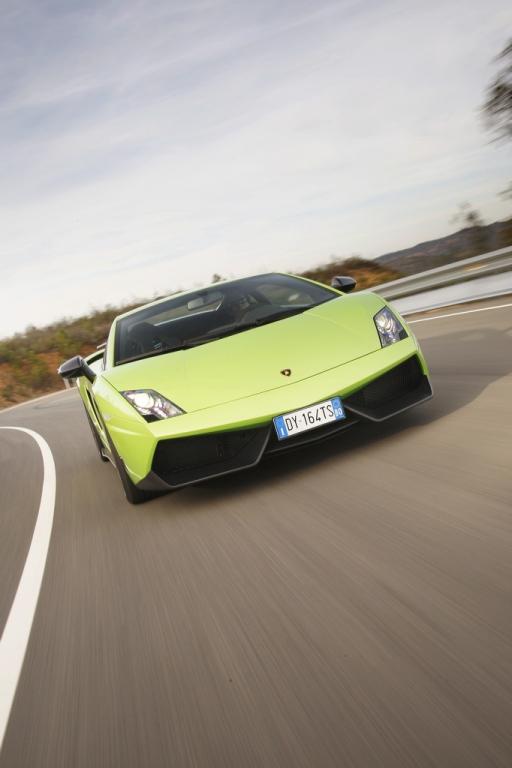 Stephan Winkelmann: 2011, 2012 kommt der Luxusmarkt zurück - Bild(15) - Bild(15)