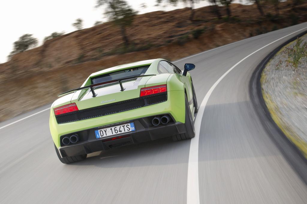 Stephan Winkelmann: 2011, 2012 kommt der Luxusmarkt zurück - Bild(16) - Bild(16)