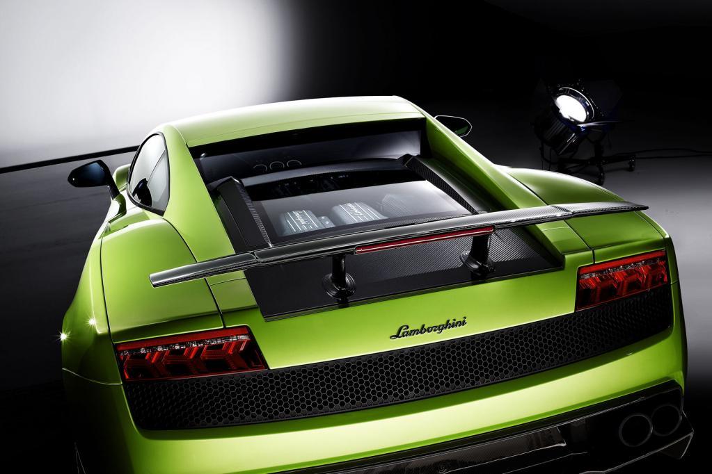 Stephan Winkelmann: 2011, 2012 kommt der Luxusmarkt zurück - Bild(5) - Bild(5)
