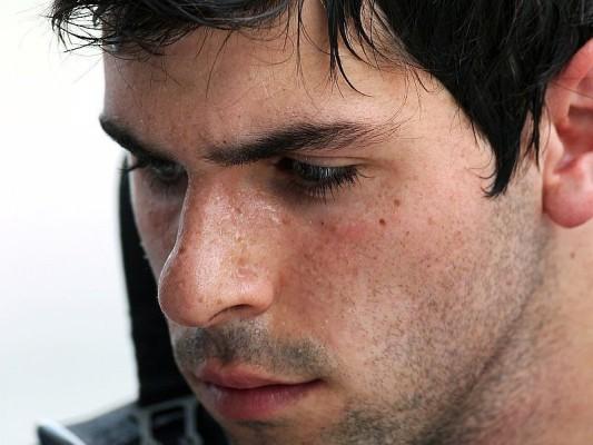 Toro Rosso: Q3 wäre möglich gewesen: Falsche Entscheidung getroffen