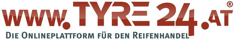 Tyre 24 jetzt auch in Österreich
