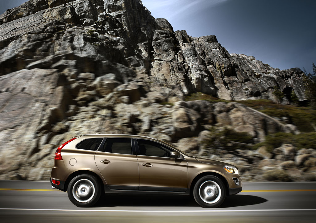 Volvo - Bild(12)