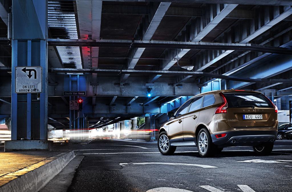 Volvo - Bild(14)