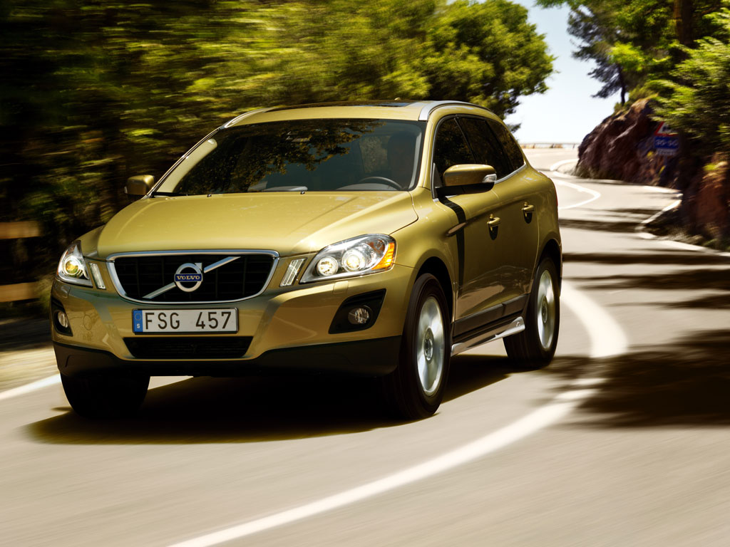 Volvo - Bild(16)