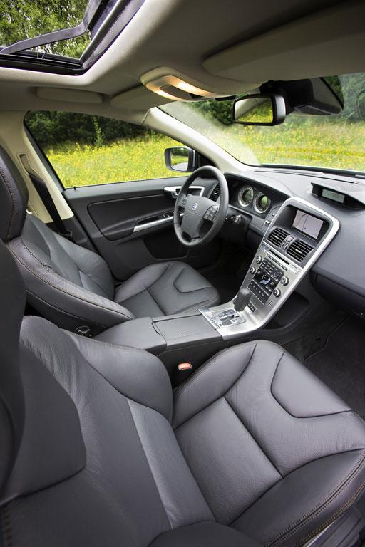Volvo - Bild(17)