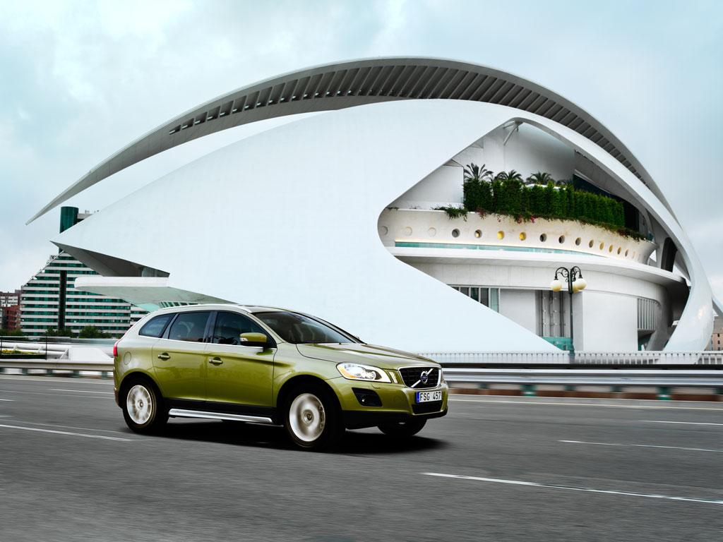 Volvo - Bild(18)