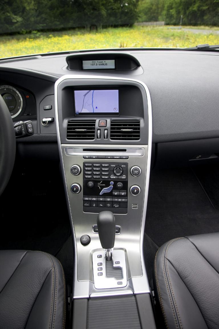 Volvo - Bild(4)