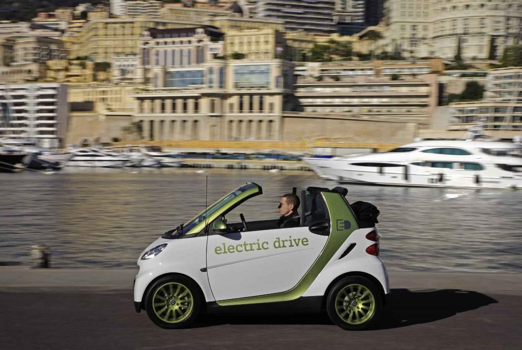 smart urban stage bringt Zukunfts-Projekte städtischen Lebens näher
