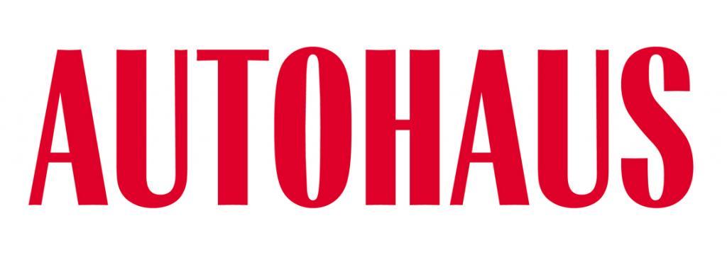 ''AUTOHAUS'' zum ''Fachmedium des Jahres 2010'' gewählt