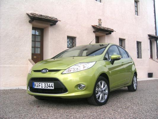 ''Sie können deutlich sparsamer fahren'': Wie Fords neuer Econo-Service-Check funktioniert