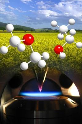 Alternative Kraftstoffe weniger umweltfreundlich als bislang gedacht?