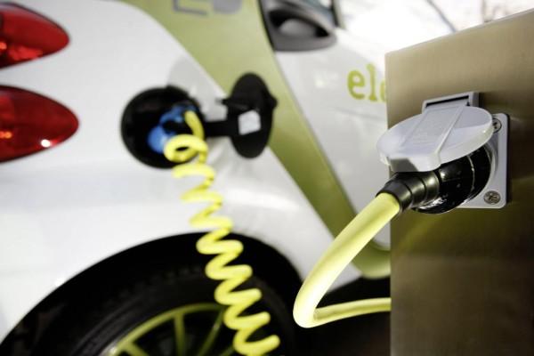 Elektroauto-Plattform gegründet