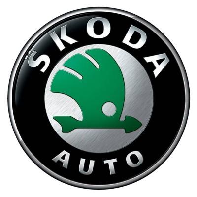Glatte Eins für Skoda beim EcoTest