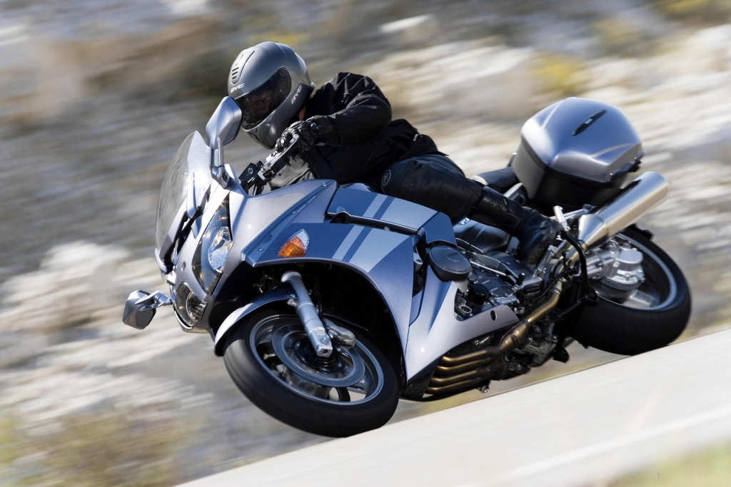 "Hubraum-Rabatt-Aktion bei Yamaha: ""Rausholen was reingeht"""