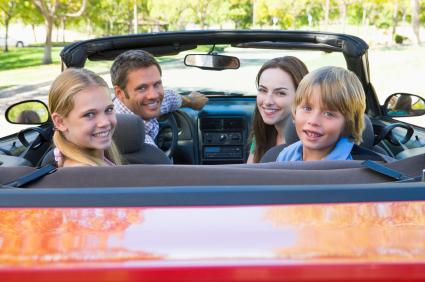 Kommentar: Wenn der Autokauf zum Kinderspiel wird