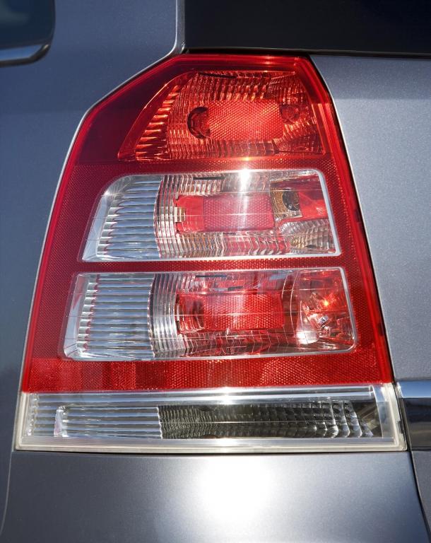 Opel Zafira: Benzin-, Diesel- oder doch lieber Gasantrieb?