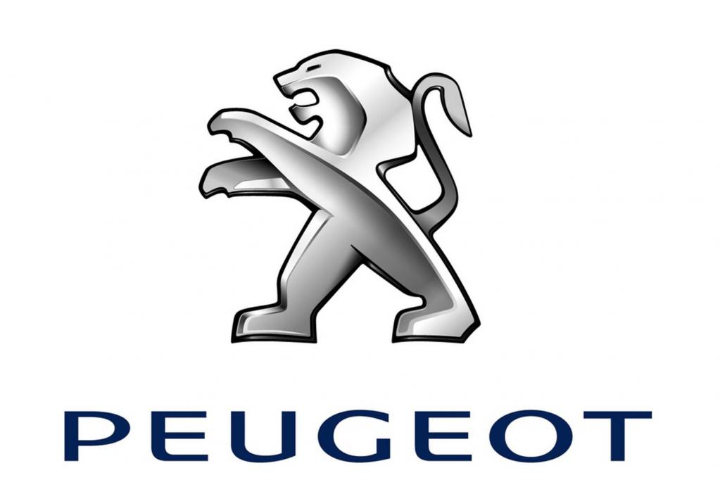 Peugeot: Gebrauchtwagen-Management beginnt bei Fahrzeugentwicklung