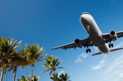 Recht: Kurzer Erfolg für Fluggäste