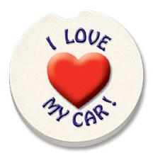 Südafrikaner lieben ihre Autos