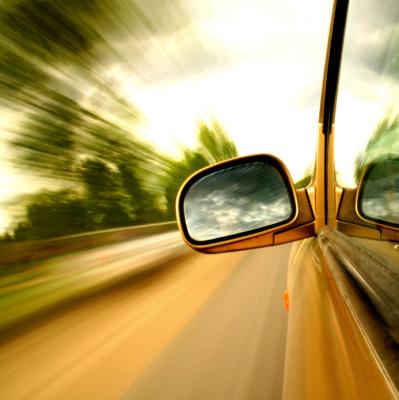 Studie: Umweltmarketing der Autohersteller zeigt nur wenig Erfolg