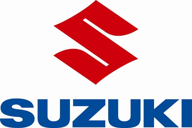 Suzuki ist Sponsor der MTV Europe Music Awards