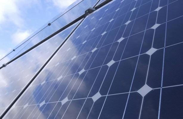 Teure Sonnenenergie: Warum uns das umjubelte ''O sole mio'' spanisch vorkommen kann
