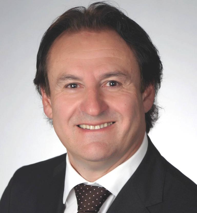 Thomas Lichtenberger wechselt von BMW zu Peugeot