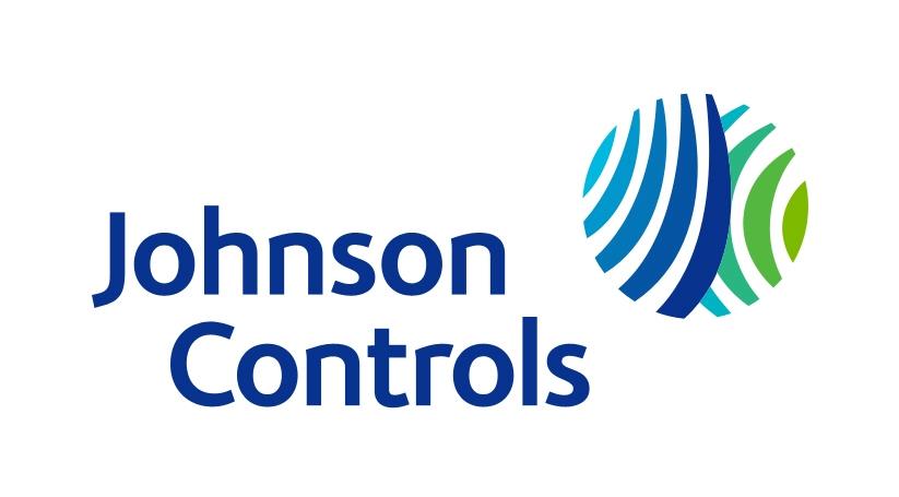 Ulrich Andree geht zu Johnson Controls