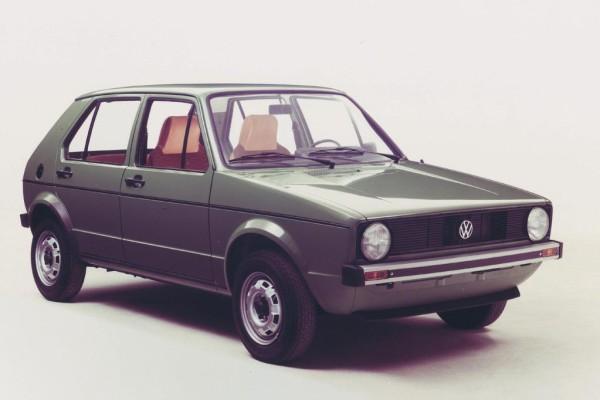 VW will italienisches Designstudio übernehmen