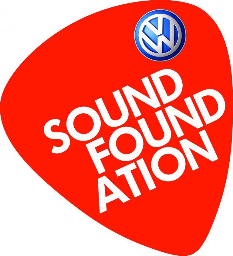 Volkswagen Sound Foundation: Roskinski Quartett veröffentlicht Debütalbum