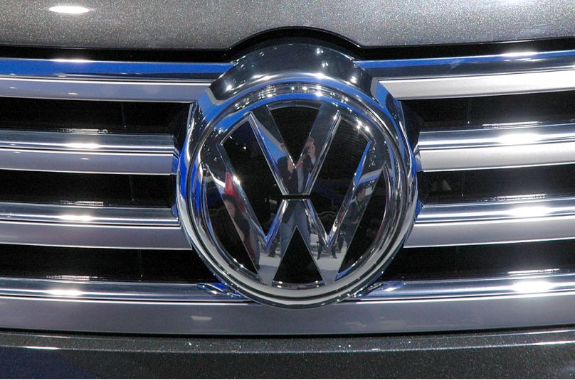 Volkswagen baut DSG nun auch in China