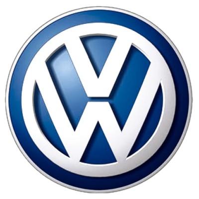 ''Firmenauto des Jahres 2010'': VW-Konzern als Abräumer