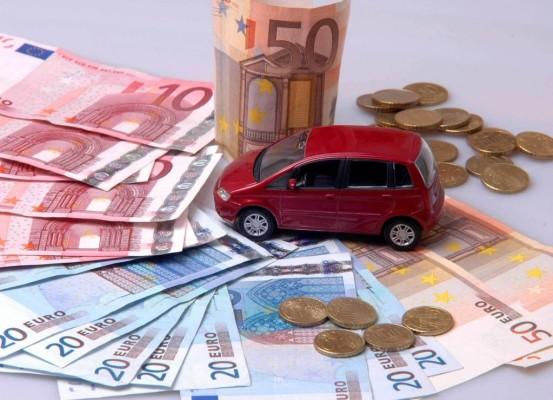 ''Umweltsteuern'' brachten 54,3 Milliarden Euro ein