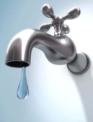 ADAC kritisiert Preiserhöhung für Toilettennutzung
