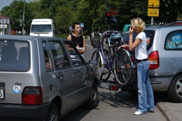 Autounfall im Urlaub: In Italien kracht es am häufigsten