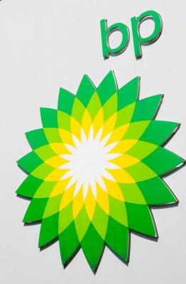 BP hat bereits über 100 Millionen US-Dollar Schadenersatz gezahlt