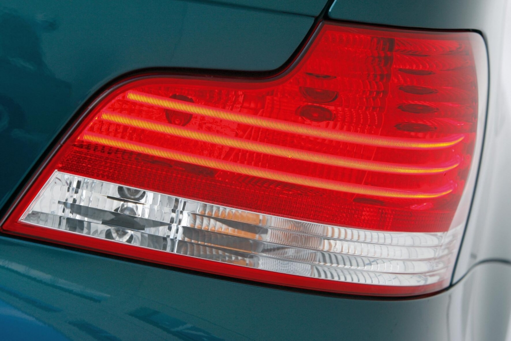 Fahrbericht BMW 118 d Cabrio: Zum Verlieben