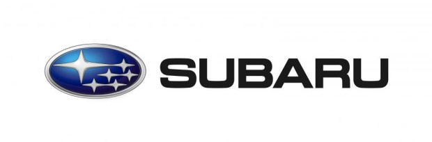 Fairplay-Angebote jetzt auch für Subaru-Fahrer