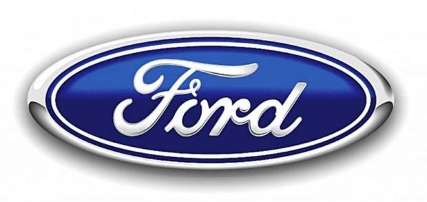 Ford verleiht Chairmans Award in Österreich