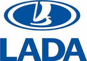 Geht der Lada-Schmiede langsam das Feuer aus?