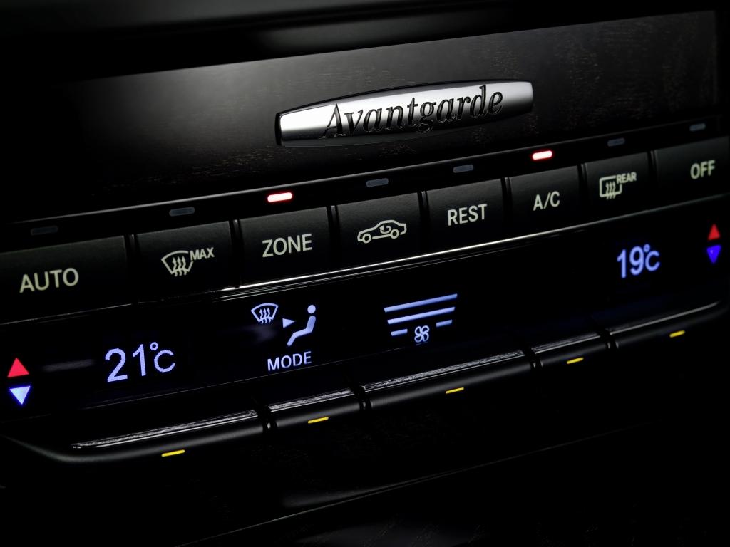 Gute Reise! Entspannt in den Urlaub – Tipp 7: Prima Klima im Auto!