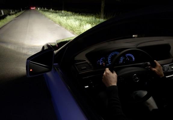 Gute Reise! Entspannt in den Urlaub – Tipp 9: Gut sehen – sicher fahren!